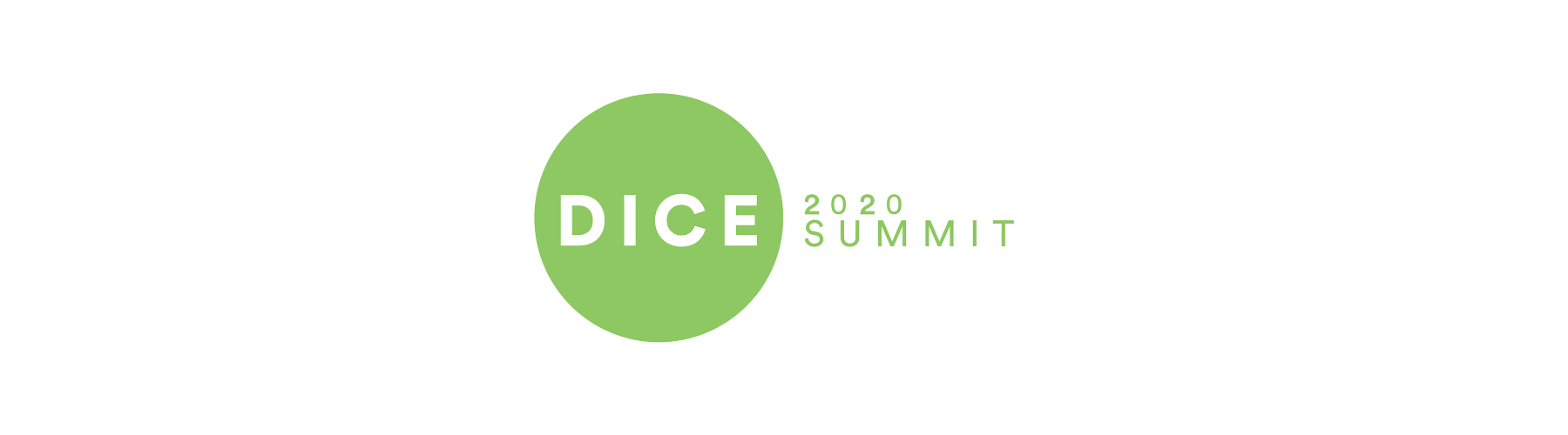 DENNIS COOPER LEADS ROUNDTABLE SESSION ON GAMES AND CLIMATE CHANGE AT D.I.C.E. SUMMIT 2020