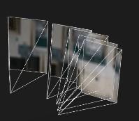 Photogrammetry at Sparx*