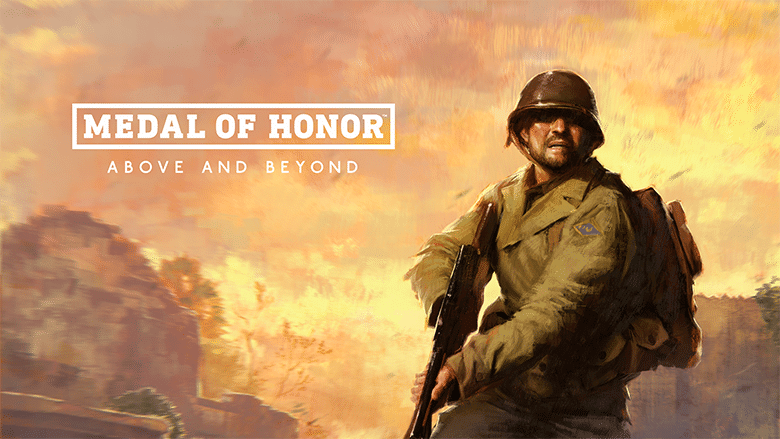 Medal-of-Honor-Above-And-Beyond-Virtuos