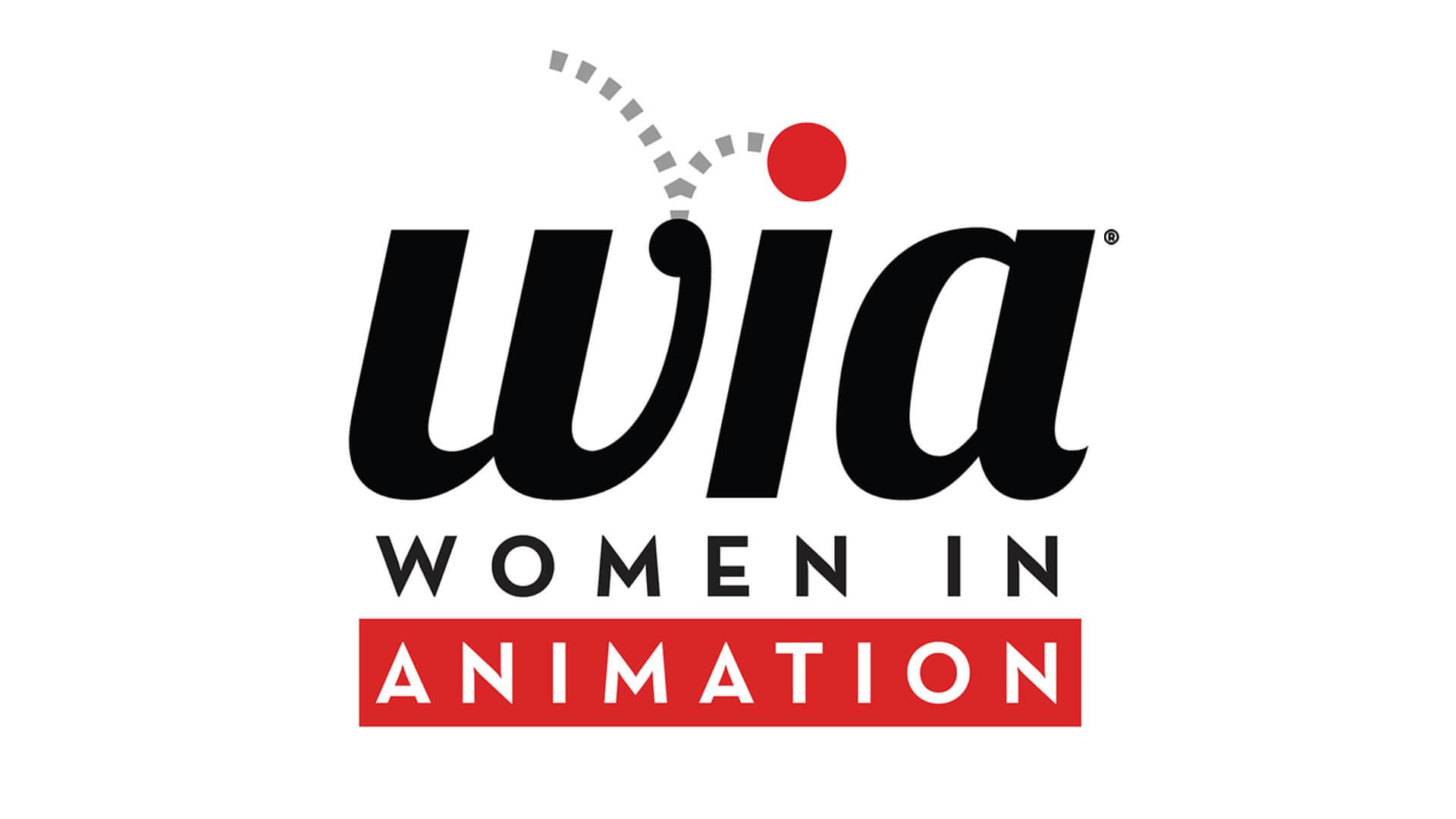 Virtuos Tiếp Tục Đồng Hành cùng Tổ chức Women in Animation với Tư Cách Nhà Tài Trợ cho Quỹ Toàn Cầu