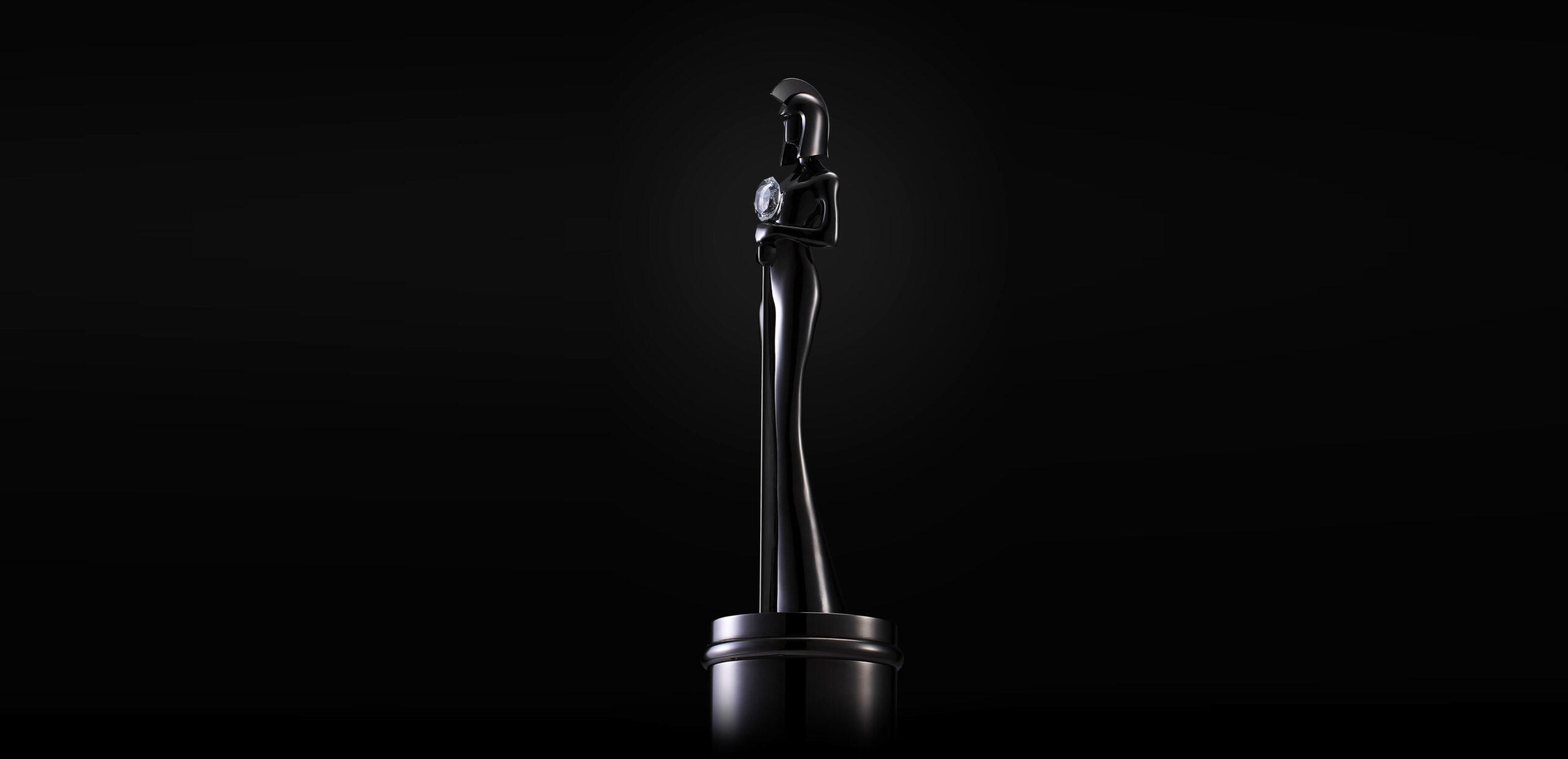 """Sparx* nhận giải thưởng """"Nơi làm việc tốt nhất châu Á 2021"""" từ HR Asia"""